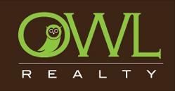 Owl Realty - BURLEIGH - ELANORA