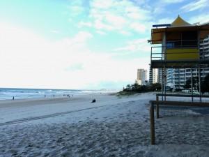 FURNISHED UNIT – WALK TO BEACH
