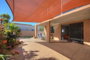 Ground floor Duplex |  Cul-De-Sac | Miami